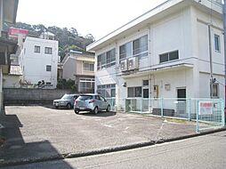 清水町駅 0.7万円