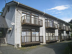 南福島駅 3.8万円