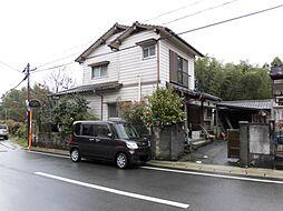 熊本県熊本市北区楠野町438