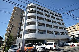 西広島駅 4.1万円