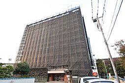 川越フラワーホーム