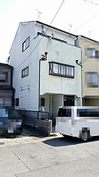 京都市山科区勧修寺東堂田町