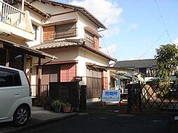 静岡市清水区梅ヶ谷