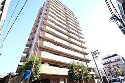 コスモ板橋本町シティフォルム