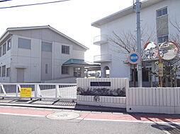 本田小学校 徒歩 約15分(約1200m)
