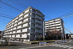 コスモ湘南野比海岸B棟 光の棟