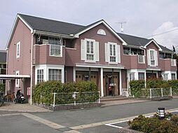 津福駅 4.5万円