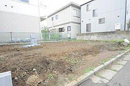埼玉県所沢市東狭山ケ丘2丁目