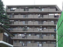 コスモ川越ステーションスクエア