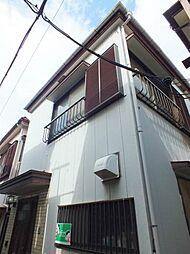 成増駅 9.8万円