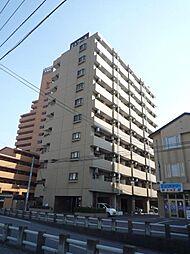 宇都宮駅 2.6万円
