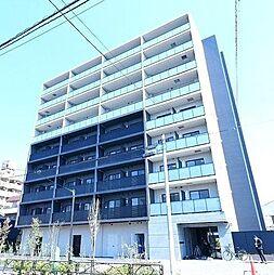 京成押上線 八広駅 徒歩7分の賃貸マンション