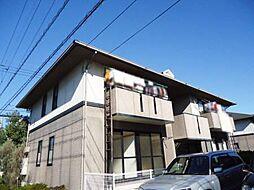 久米駅 5.2万円