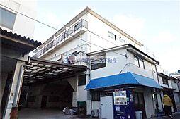 寺田町駅 8.0万円
