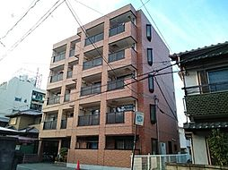 北野田駅 4.8万円