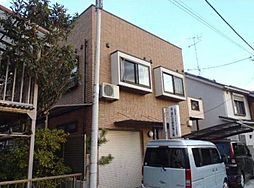 神奈川県茅ヶ崎市円蔵2丁目