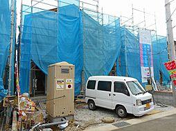 神奈川県秦野市西大竹