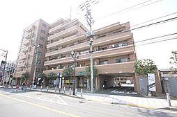 ビューネ梅島駅前