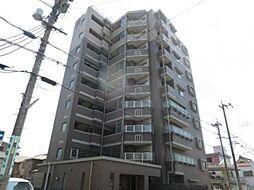 ファミリアーレ昭和橋