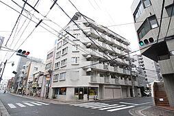 稲荷町駅 4.3万円