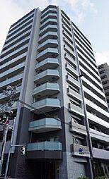 角の部屋「パレステージ上野」上野Selection