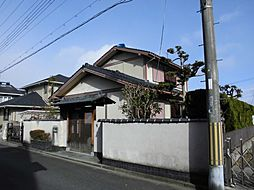 滋賀県大津市和邇高城192-49