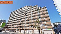 高層階・眺望良好東灘スカイマンション