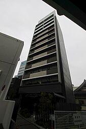 名古屋市営東山線 名古屋駅 徒歩18分の賃貸マンション