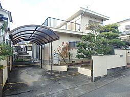 兵庫県神戸市垂水区多聞台4丁目