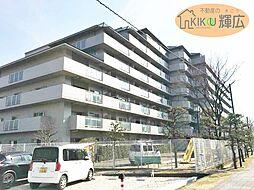 ファミールハイツ加古川壱番館