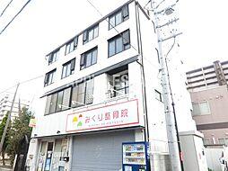 八戸ノ里駅 2.0万円