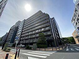 セレスト新横浜