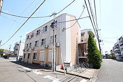 ラ・シャンス町田