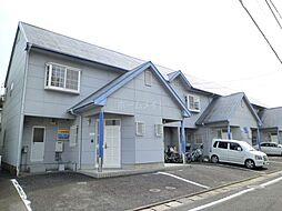 [一戸建] 福岡県春日市大谷7丁目 の賃貸【/】の外観