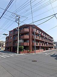セザール川口朝日町