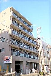 マイキャッスル南太田2