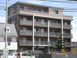 久留米大学前駅 4.9万円