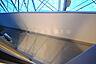 バルコニー,1DK,面積26.36m2,賃料7.6万円,Osaka Metro長堀鶴見緑地線 西長堀駅 徒歩3分,Osaka Metro四つ橋線 四ツ橋駅 徒歩13分,大阪府大阪市西区新町4丁目