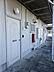 エントランス,2DK,面積39.6m2,賃料3.8万円,JR常磐線 赤塚駅 徒歩17分,,茨城県水戸市大塚町1252番地