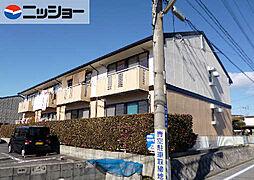 三郷駅 4.8万円