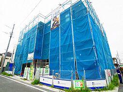 六町駅 7.1万円