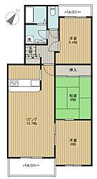 大宮駅 7.0万円