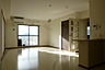 居間,3LDK,面積75m2,価格1,550万円,バス 白坪小学校前下車 徒歩5分,,熊本県熊本市西区蓮台寺4丁目