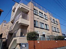 国際センター駅 2.1万円