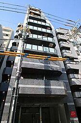 阪神本線 西宮駅 徒歩5分の賃貸マンション