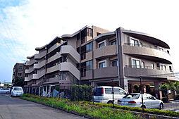 レクセルマンション東村山