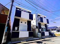 新狭山駅 4.6万円