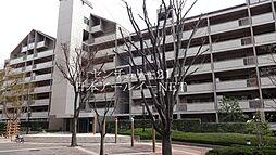 阪急ヒルズコート高槻1番館