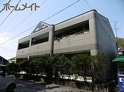 美濃太田駅 3.9万円