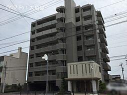 モアグレース大垣旭町